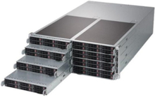SuperServer F619P2-RC1