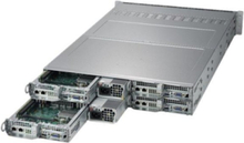 SuperServer 2029TP-HTR