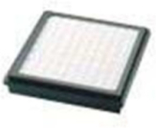 filter for Coupé