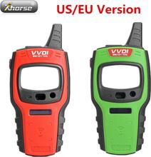 Xhorse VVDI Mini Key Tool Remote Key Programmer With Free 96bit 48-Clone Function The Same Functions as VVDI Key Tool