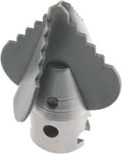 Ridgid spiralskær T-112