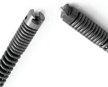 Ridgid spiral 16MM