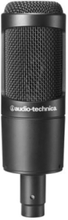 AT2035 Cardioid Microphone
