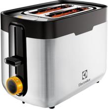 Electrolux EAT5300. 1 stk. på lager