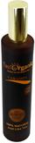 Brun utan sol - tan organic - 100 ml