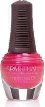 Sparituals Neglelak Mini Pink 88006 (5 ml)
