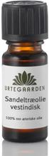 Sandeltræsolie Amyris æterisk olie (10 ml)