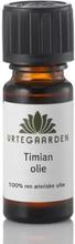 Timianolie æterisk olie 10 ml.
