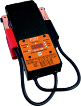 Bahco BBT20 Batteritestare 12 V