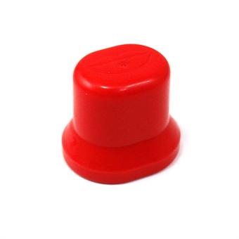 Lip Pump / Huuli pumppu - Xtra small