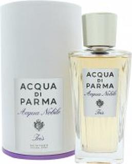 Acqua di Parma Acqua Nobile Iris Eau de Toilette 75ml Sprej