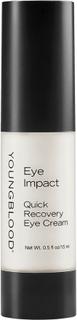 Eye Impact, 15ml Youngblood Ögonkräm