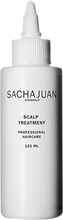 Osta Scalp Treatment, 125ml Sachajuan Hoitavat tuotteet edullisesti