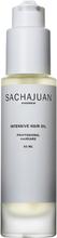 Osta SACHAJUAN Intensive Hair Oil, 50ml Sachajuan Hiusöljyt edullisesti