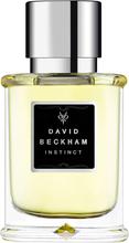 Osta Instinct EdT, 30ml David Beckham Hajuvedet edullisesti