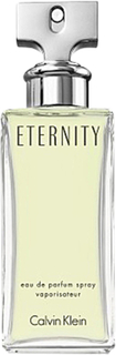 Köp Calvin Klein Eternity EdP, 30ml Calvin Klein Parfym fraktfritt