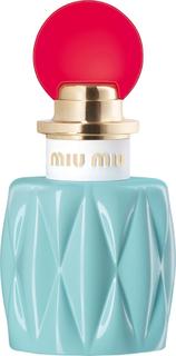 Miu Miu 50ml Miu Miu Parfume