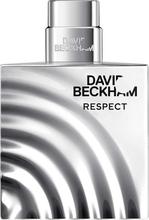 David Beckham Respect EdT, 60 ml David Beckham Parfym