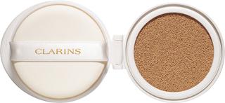 Köp Clarins Everlasting Cushion Refill SPF 50, SPF50 110 Honey 10 g Clarins Foundation fraktfritt