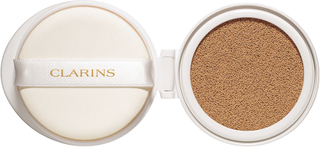 Köp Clarins Everlasting Cushion Refill SPF 50, SPF50 108 Sand 10 g Clarins Foundation fraktfritt