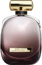 Nina Ricci L'Extase EdP, 50ml Nina Ricci Parfym