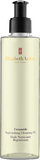 Replenishing Cleansing Oil, Elizabeth Arden Ansikt