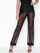 NLY Trend Transparent Pants