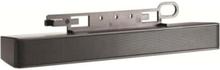 LCD Speaker Bar - högtalare