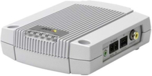 P7701 Video Decoder (barebone) - videoav