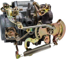 For Nissan Datsun Sunny B210 A12 Cherry Pulsar Sunny Vanette Carburetter Carb