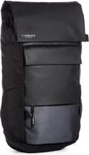 Timbuk2 Robin Pack Backpack jet black 2020 Fritids- & Skolryggsäckar