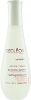 Decleor Aroma Cleanse Soothing Micellar Water 200ml - Känslig Hy