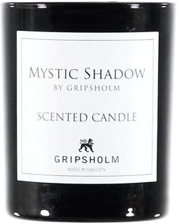 Gripsholm Doftljus Mystic Shadow