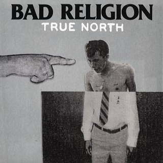 Bad Religion;True north 2013
