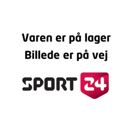 hummel Tom Swimpants Børn - Sport24