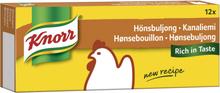 Hönsbuljong 10-pack - 33% rabatt