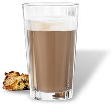 Grand Cru caféglas, 4 st
