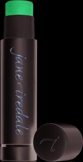 Jane Iredale Lip Drink Flirt