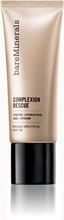 bareMinerals Complexion Rescue Tinted Hydrating Gel Cream SPF 30 Ginge