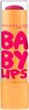 Maybelline Baby Lips Cherry Me Blister