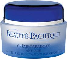 Beauté Pacifique Créme Paradoxe Anti-Age Day Creme 50 ml