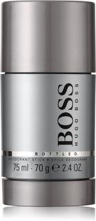 Hugo Boss BOSS Bottled Bottled Deodorant Stick 75 ml