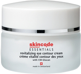 Skincode Revitalizing Eye Contour Cream 15ml