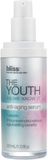 Bliss The Youth As We Know It Anti-Aging Serum