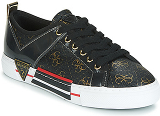 Guess Sneakers GOLDYN Guess