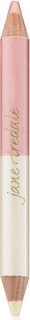 Jane Iredale Highlighter Pencil White/Pink