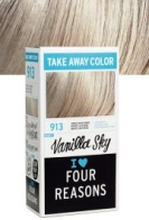 Four Reasons Take Away Color 913