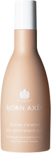 Björn Axen Björn Axén Color Treat Blonde Caramel 250 ml