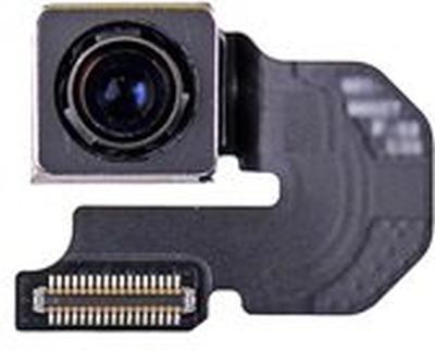 iPhone 6S Kamera Modul