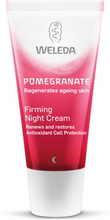 Weleda | Pomegranate Firming Night Cream